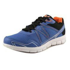 huge selection of bbc11 2d655 Fila Fiction Running Kids Shoes Size 13. Fila. Boys. Running. Blue