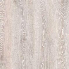 LifeProof Take Home Sample - Beacon Oak Light Luxury Rigid Vinyl Plank Flooring - 4 in. x 4 - The Home Depot Vinyl Wood Flooring, Luxury Vinyl Flooring, Slate Flooring, Wood Vinyl, Luxury Vinyl Tile, Luxury Vinyl Plank, Flooring Ideas, Vinyl Planks, Plywood Floors