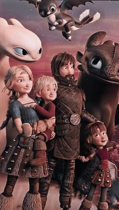 Heros Disney, Disney Art, How To Train Dragon, How To Train Your, Httyd, Croque Mou, Toothless Wallpaper, Hicks Und Astrid, Dragon Movies