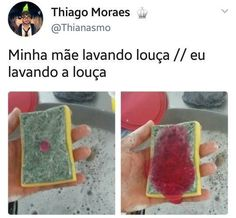 Se ñ for mais Ver Memes, America Memes, Harry Potter Anime, Memes Status, Relationship Memes, Funny Pictures, Funny Memes, Geek Stuff, Cool Stuff