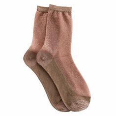 Image result for rose gold socks Rose Gold, Image, Fashion, Moda, Fashion Styles, Fashion Illustrations