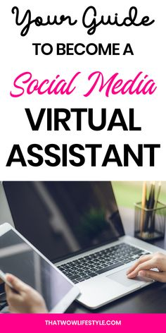 How To Become A Social Media Virtual Assistant – business inspiration quotes Social Media Automation, Social Media Analytics, Social Media Marketing Business, Marketing Automation, Facebook Marketing, Social Media Tips, Social Media Management, Social Media Company, Business Management