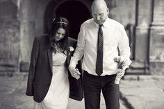 wedding-photography-lee-niel-bath-wedding-photography-reportage-wedding-photography Professional Wedding Photography, Baths, Claire, Roman, Fashion, Moda, Fashion Styles, Fashion Illustrations