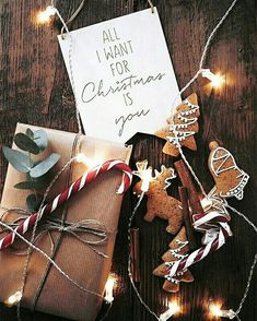 Kind -Humble & Kind - Merry & Bright Christmas Decoration Every Time a Bell Rings an Angel Gets Present Christmas, Christmas Time Is Here, Christmas Mood, Merry Little Christmas, Noel Christmas, Rustic Christmas, Christmas Porch, Outdoor Christmas, Xmas Holidays