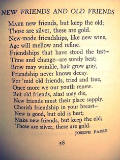 Poems((Omg my mom use to sing this to me all the time!!! Can't believe I found this poem)) @Nanette Veldsman Gibson Cunningham Nanette Cunnigham