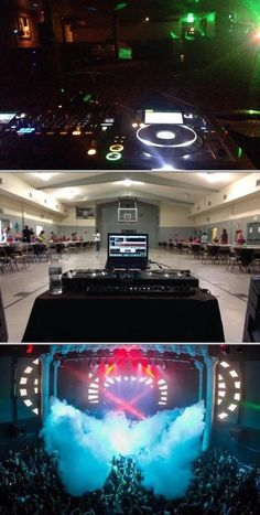 Alberto Maldonado is a professional DJ for wedding receptions, kids' parties, clubs, or any occasion. He has provided music entertainment for many events and personalizes his playlist upon request. Open pin to view 9 photos and get a free quote.