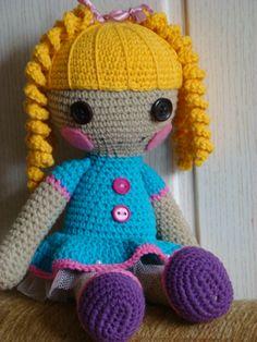 lalaloopsy  czartorka28.blogspot.com