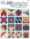 1010 qUILT BLOCKS - 2 magazines Paper piecing 5 - Ágnes Arató - Álbumes web de Picasa