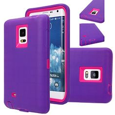 hot sale online 0d456 937f7 13 Best Cell Phones To Get By With Until Our Contract Is Up & My Boo ...