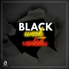 44 best book l big sale images on pinterest beleza craft and shops ateno a black week voltou ofertas de black friday a semana toda fandeluxe Gallery