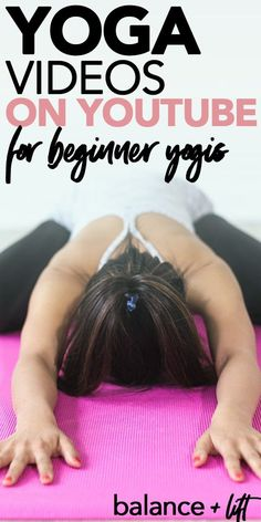 The 4 courses of Yoga are Jnana Yoga, Bhakti Yoga, Karma Yoga, and Raja Yoga. These four courses of Yoga are defined as a whole. The four paths of Yoga work hand in hand. Quick Weight Loss Tips, Weight Loss Help, Need To Lose Weight, Weight Loss Program, Reduce Weight, Losing Weight, Yoga Videos For Beginners, Free Yoga Videos, Fitness Tracker