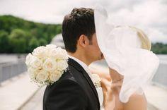 Hochzeitsfotos an der Listertalsperre: Katrin & Tobias | JustusKraft.de:Photographer | Hochzeitsfotograf in Köln & Olpe Foto 5