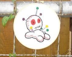 #embroidery, #hoopla