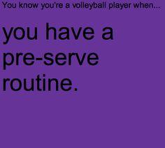 Volleyball Jokes, Volleyball Problems, Volleyball Drills, Volleyball Players, Softball, Volleyball Motivation, Volleyball Party, Volleyball Pictures, Soccer
