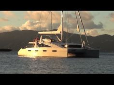 Luxury Charter Yacht ZINGARA - 76 ft / 23.2 m long, built by Matrix Yachts (Pty) Ltd. Sleeps 10 in 5 cabins and is available for charter in the Caribbean.