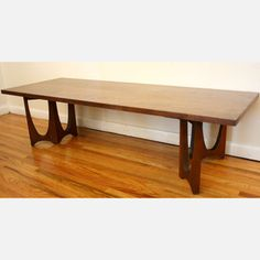 J.B. Van Sciver Coffee Table now featured on Fab.