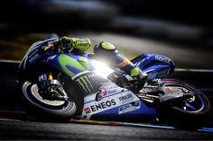 Circuito di Brno,Repubblica Ceca Venerdì,prove libere Secondo scatto @GigiSoldano