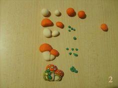 Thun º 1: de Lela Cake - Por Daniela Morganti (bolo de Lela) @ CakesDecor.com - Site de Decoração do bolo