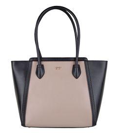 Victoria Shopping Bag van Tosca Blu (€194,95)
