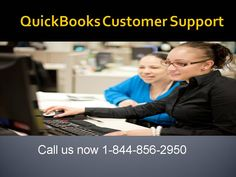 If you are seeking for instant resolution for QuickBooks issues then you are at the right place to grab this opportunity. Here you will get the solution for all QuickBooks issues such as payroll tax tables in QuickBooks, Payroll processing timing issues, Payroll update issues, QuickBooks subscription issues, QuickBooks upgrading issues, payroll software issues etc.