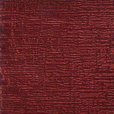 Auburn Futon Cover