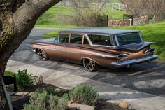 004-1959-chevy-station-wagon-.jpg (2040×1360)