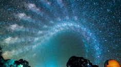 See the Awesome March of the Milky Way Across the Night Sky http://news.nationalgeographic.com/2017/05/milky-way-photograph-space-galaxy-australia/?utm_content=buffer9dfec&utm_medium=social&utm_source=pinterest.com&utm_campaign=buffer