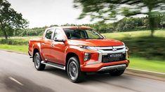 Mitsubishi L200, Auto News, Future Car, Transformers, 4x4, Vehicles, Crossover, Audio Crossover, Futuristic Cars