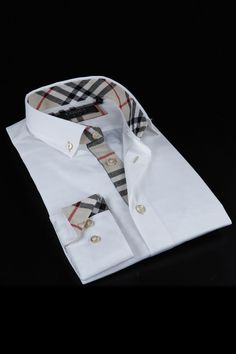 Coogi Fernando Luxury Woven Shirt