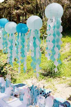 a Splash Mermaid Birthday Party . Make a Splash Mermaid Birthday Party . Make a Splash Mermaid Birthday Party . Mermaid Theme Birthday, Birthday Party Themes, Birthday Ideas, 2nd Birthday, Mermaid Themed Party, Mermaid Party Games, Birthday Nails, Birthday Quotes, Birthday Gifts