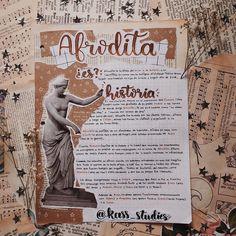 Bullet Journal Banner, Bullet Journal Notes, Bullet Journal School, Bullet Journal Aesthetic, Cute Notes, Pretty Notes, Beautiful Notes, School Notebooks, Lettering Tutorial