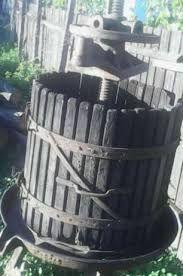 Imagini pentru rieger sibiu Canning, Home Canning, Conservation