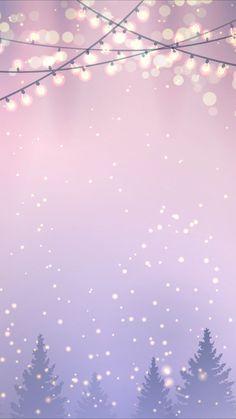 Mobile wallpaper, android wallpaper lock screen, iphone wallpaper lights, p Iphone Wallpaper Lights, Wallpaper For Your Phone, Tumblr Wallpaper, Screen Wallpaper, Cool Wallpaper, Mobile Wallpaper, Iphone Wallpaper Christmas, Wallpaper Wallpapers, Christmas Aesthetic Wallpaper