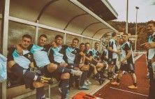 Relegationsspiel: BW Voerde : SSV Hagen | mustografie // Mustafa Balci Fotograf aus Gevelsberg
