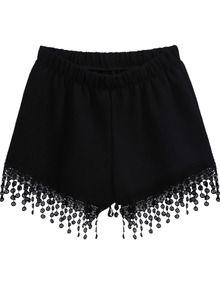 Discount Women's Fashion Clothing Sale   Sheinside