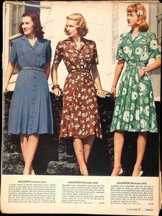 Sears, 1943