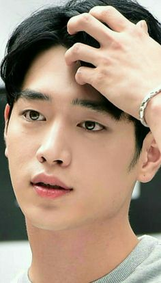 Korean Celebrities, Korean Actors, Seo Kang Joon Wallpaper, Seung Hwan, Seo Kang Jun, Asian Love, Gorgeous Men, Beautiful, Most Handsome Men