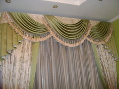 House, Interior, Home Decor, Curtains, Drapery, Black Sheer Curtains, Window Treatments, Sheer Curtains, Apartment Style