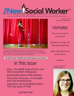 I want to become a social worker, but I had a CPS case before.?