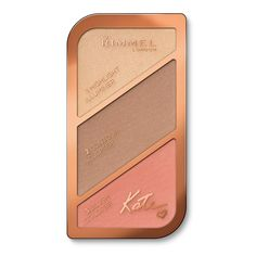 Rimmel Kate Sculpting and Highlighting Kit   20 Amazing Beauty Buys for $10 or Less