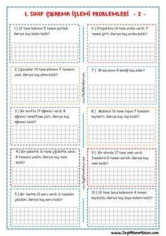 Class Activities, Preschool Math, I School, First Grade, Videos Funny, Periodic Table, Homeschool, Student, Journal