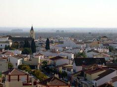 Trabajo de la asignatura de lenguaje. Alumnos de 5º de Primaria del CEIP Ntra Sra de las Nieves de Benacazón ( Sevilla)