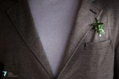 Tie Clip, Brooch, My Favorite Things, Weddings, Brooches, Mariage, Wedding, Marriage, Tie Pin