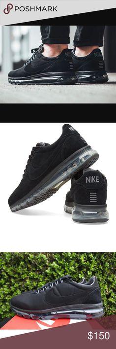 new styles 20d46 84a87 Men s Nike Air Max LD Zero - 10 Brand new! NIKE AIR MAX