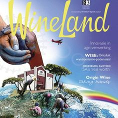 The November issue is out on the WineLand Media app. Download your free copy to get the full picture https://winelandmedia.snapplify.com/