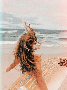 Tropical Beaches In California Beach Aesthetic, Summer Aesthetic, Aesthetic Photo, Aesthetic Pictures, Aesthetic Bedroom, Aesthetic Girl, Travel Aesthetic, Roxy Surf, Surf Mar