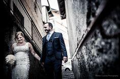 Wedding in Varenna Villa Cipressi Lake Como