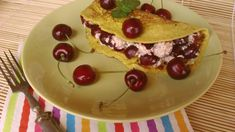 Pancakes, Tacos, Chips, Mexican, Breakfast, Ethnic Recipes, Food, Morning Coffee, Potato Chip