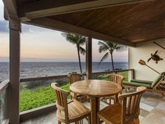 Condo vacation rental in Keauhou, Kahaluu-Keauhou, Hawaii, United States of America from VRBO.com! #vacation #rental #travel #vrbo
