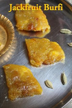 Want to know about indian food dosa? Read on Jackfruit Recipes Sweet, Jackfruit Recipe Indian, Jackfruit Dessert Recipes, Sweet Recipes, Yummy Recipes, Indian Recipes For Kids, Indian Chicken Recipes, Indian Dessert Recipes, Indian Sweets